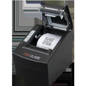 300×300-yazıcı