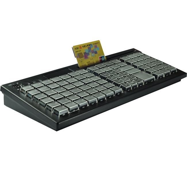 650-klavye