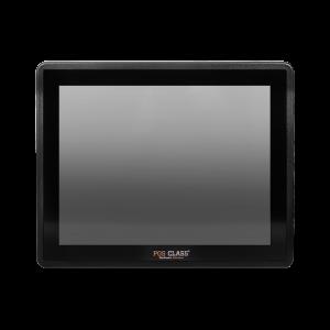 8000AW 15inc PANEL PC