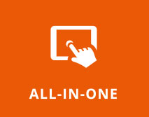 all-in-one