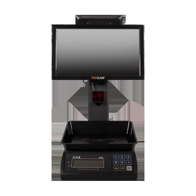 HDZ-5000B-FRONT
