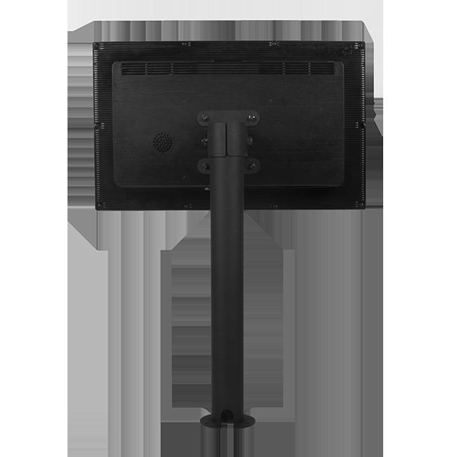 JH 1200 B 18,5 inc panel pc Arka