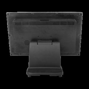 """Tx 1500 18,5"""" Dokunmatik Pos PC"""