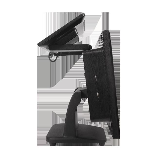 Tx 1500 18,5″ Dokunmatik Pos PC
