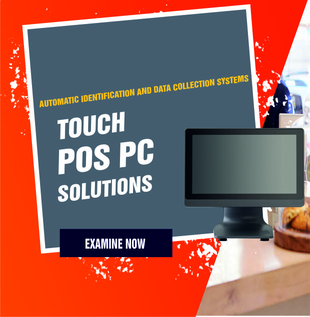 POS PC